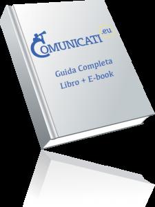 e-book libro comunicati stampa