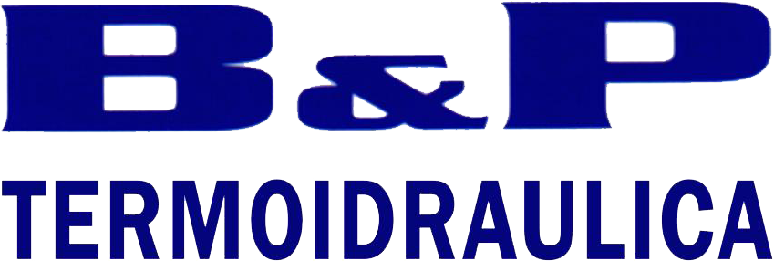 logo_bp_blu
